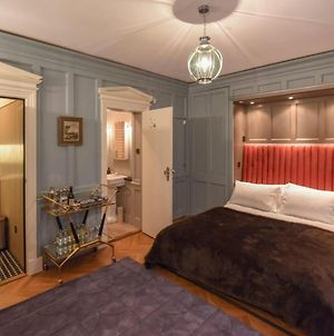 Guestready - Charming Studio In Heart Of Luxurious Belgravia photos Exterior