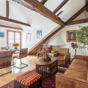 Large 3Br Maisonette In Place Vendome By Guestready photos Exterior