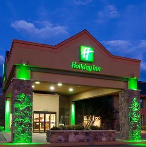 Holiday Inn Steamboat Springs photos Exterior
