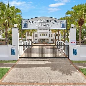 Royal Palm Villas photos Exterior