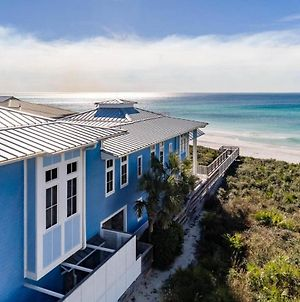 Jane'S Addiction - 46 Majestica Circle By Dune Vacation Rentals photos Exterior