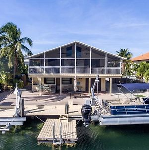 Cypress House 3Bed/2Bath With 40Ft Of Dockage photos Exterior