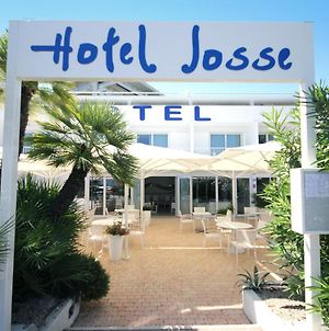 Hotel Josse photos Exterior