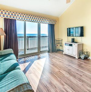 The Great Escape B On Grayton Beach By Real Joy Vacations photos Exterior