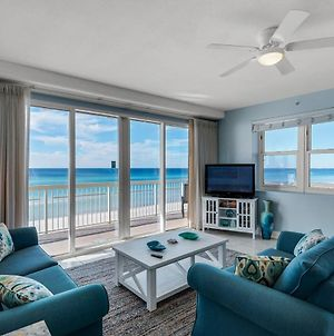 Celadon 309 By Realjoy Vacations photos Exterior
