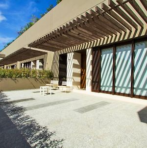 New And Exclusive Residence In Marina, Los Cabos. photos Exterior