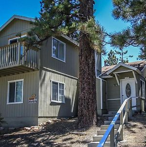 Life Of Riley 1608 By Big Bear Vacations photos Exterior