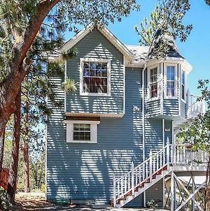Great Spirit Escape 1476 By Big Bear Vacations photos Exterior