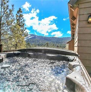 A Trek To The Stars 1112 By Big Bear Vacations photos Exterior