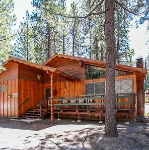 Avalon Hide Out 1336 By Big Bear Vacations photos Exterior