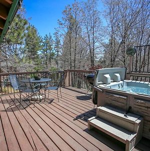 Sweethearts Sanctuary 1671 By Big Bear Vacations photos Exterior