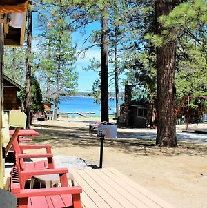 Lakeview-104 By Big Bear Vacations photos Exterior
