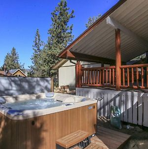 Swiss Delight-1691 By Big Bear Vacations photos Exterior