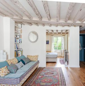 Guestready - Charming Apartment In The Heart Of Latin Quarter photos Exterior