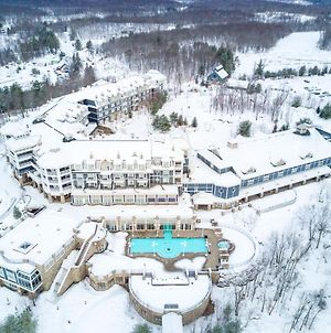 Jw Marriott The Rosseau Muskoka Resort & Spa photos Exterior