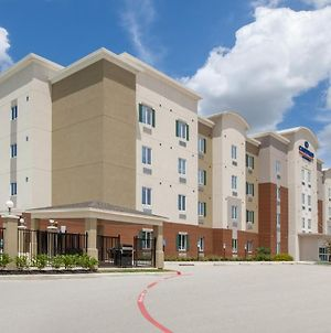 Candlewood Suites Houston - Spring, An Ihg Hotel photos Exterior