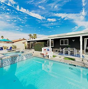 Gated Mountain-View Haven W/ Pool, Hot Tub And Firepit Home photos Exterior