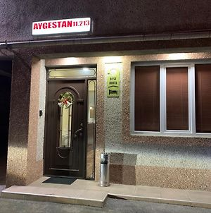 Best Hotel Aygestan photos Exterior
