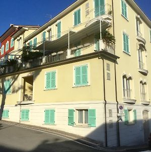 Sole A Catinelle photos Exterior