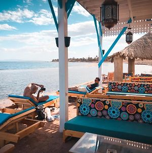 Dahab Bay Hotel photos Exterior