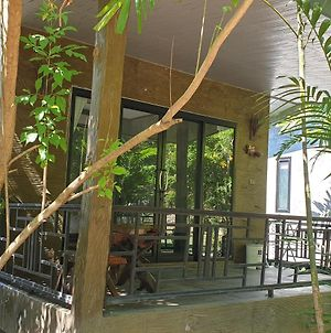 Dara Homestay photos Exterior