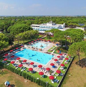Camping Il Tridente photos Exterior