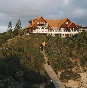 Surf Lodge South Africa photos Exterior