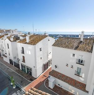 Puerto Banus Duplex Sea Views photos Exterior