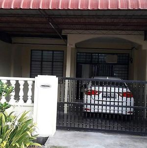 Wira Homestay Sungai Petani photos Exterior