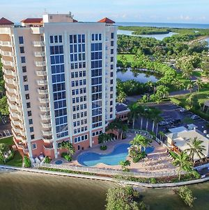 Lovers Key Resort photos Exterior