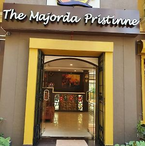 The Majorda Pristinne photos Exterior