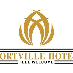Fortville Hotel - Lahore photos Exterior