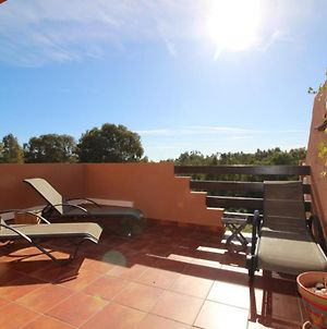 2231 - Amazing 3 Bedrooms With 3 Sunny Terraces photos Exterior