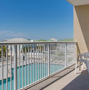 Sanibel Condominiums By Wyndham Vacation Rentals photos Exterior