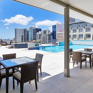 Qv Sunny Apartment With Air-Conditioning - 553 photos Exterior