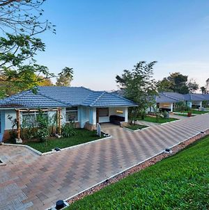 Sterling Wayanad photos Exterior