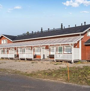 Holiday Home Karitahko A 1 photos Exterior
