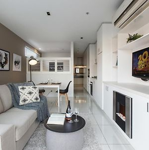 Cosy Stylish Unit Close To City And Shops photos Exterior