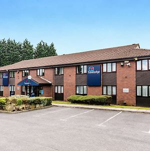 Travelodge Birmingham Oldbury photos Exterior