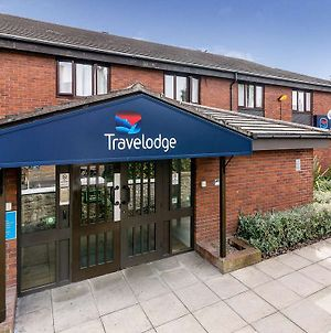 Travelodge Birmingham Sutton Coldfield photos Exterior