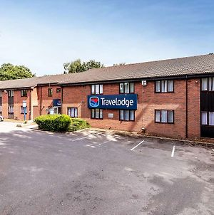 Travelodge Birmingham Hilton Park M6 Southbound photos Exterior