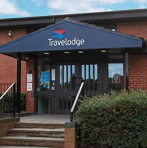 Travelodge Birmingham Yardley photos Exterior