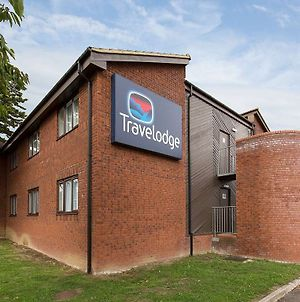 Travelodge Brentwood East Horndon photos Exterior
