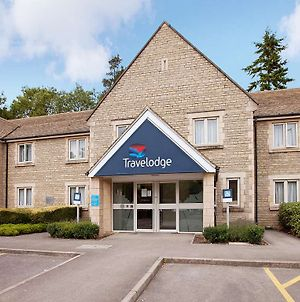 Travelodge Cirencester photos Exterior