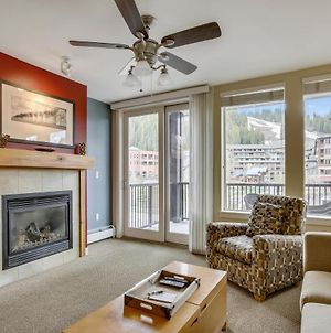 Base Village Ski In-Out Luxury Condo #4285 - Free Activities Daily & Wifi, Pool Sized Hot Tub photos Exterior