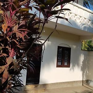 Bree'S Furnished Apartments,Mombasa. photos Exterior