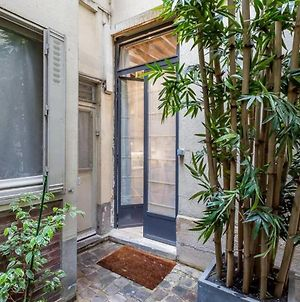 Beautiful Loft In The Heart Of Paris By Guestready photos Exterior