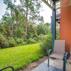 Emerald Isle - 3 Bedroom Townhome Townhouse photos Exterior