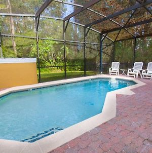 Encantada Jewel! 4 Bedroom Town Home With Pool Townhouse photos Exterior