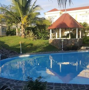 Holiday Home Route Cotiere,Palmar, Ile Maurice photos Exterior